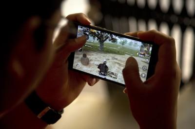 絕地求生掰掰!騰訊改包裝成「愛國遊戲」求批准