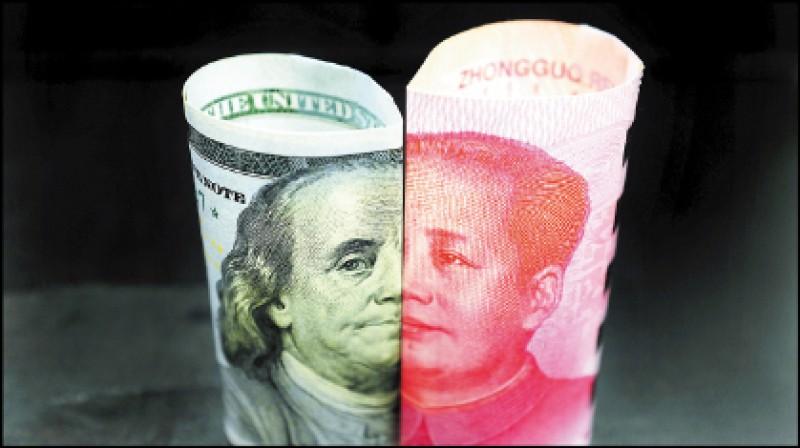 美若提高關稅 中國嗆不得不反制
