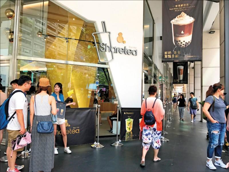 〈財經週報-餐飲業〉競爭激烈最煩人 開發新品搶客源
