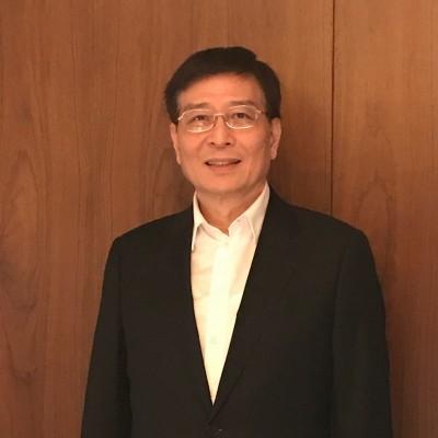 美中貿易戰延燒 錸寶王鼎章:最擔心不是關稅而是...