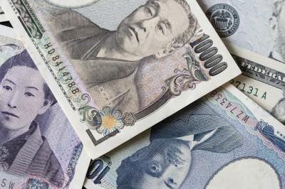 日本擬調漲最低薪資 至時薪1000日圓