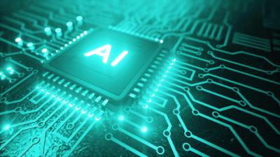 《科技與創新》AI 決勝關鍵在於晶片