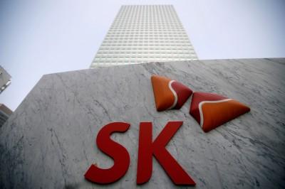 SK集團砸5799億韓圜 將在中國蓋第2座電池廠