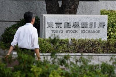 美中貿易戰衝擊 日本上市企業恐3年首見淨利衰退
