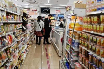 減少浪費!日本便利商店推買即期食品給點數回饋