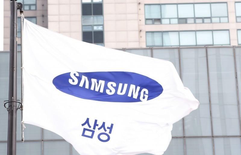 南韓10大企業集團 首季營業利潤年減42.8%