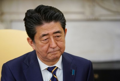 日本政府計劃調漲消費稅 民調:逾57%民眾反對