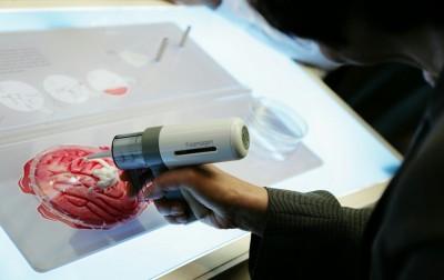 全球首創泡沫人工腦膜 經部敷出獨角獸6月上櫃