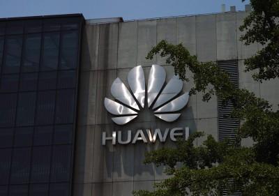 美國禁令發酵! 日經:中華電信暫停販售華為新手機