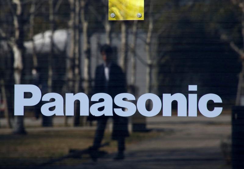 跟進封殺禁令 Panasonic宣布中止與華為交易
