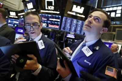 時機敏感!中國中芯將在紐交所下市 股價大跌5%