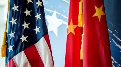 美中貿易戰衝擊大  中國中產階級不滿官媒文宣要真相
