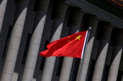 3個房地產泡沫現象 恐使中國重演日本「失落的數10年」