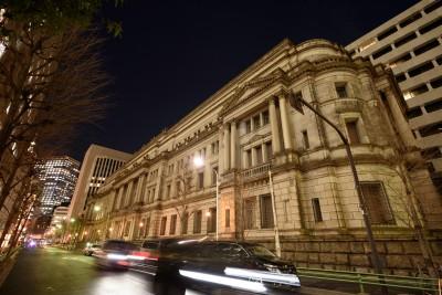 政府錢花不完?「現代貨幣理論」爭議在日本發酵