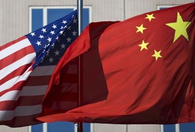 中國官媒談「信用」 批美「人而無信 不知其可也」