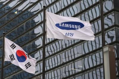 南韓成第1商用5G開通國  韓通信部長:競爭才剛開始!