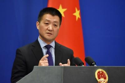 仍列觀察名單 中國外交部:美方不要將匯率問題政治化