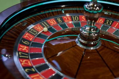 賭王也頭痛...澳門只有這2家賭場挺得過中國轉型令