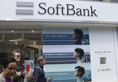 軟銀5G狠甩華為 日本其他通信業者料將陸續跟進