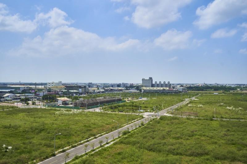 美中貿易戰》迎台商回流 南市可釋出270公頃土地