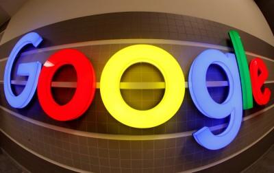 谷歌伺服器出問題!YouTube和Snapchat用戶罵翻