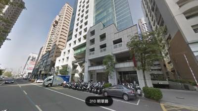 中華郵政成投資大戶 4年砸近280億買房產