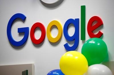 不滿歐盟重罰535億  Google決定上訴