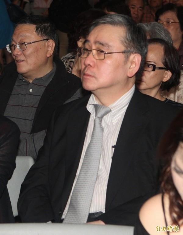 王文洋首勝!王永慶海外千億遺產 美法院判受理