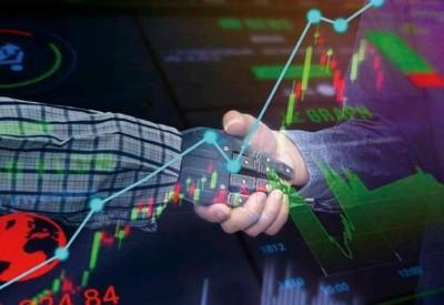 〈銀行家觀點〉純網銀上路  挑戰傳統金融業