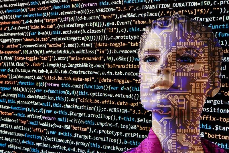 全球AI頂尖人才5成在美國 Sony加薪搶人