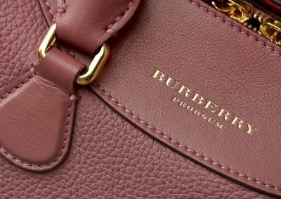 法國擬限制銷毀滯銷品 奢侈品業者憂:有損企業品牌價值