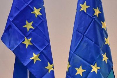 若歐洲封殺中電信設備 5G建置額外成本恐破兆!