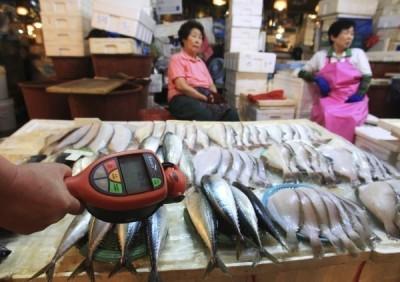 綜藝節目到日本青森吃生魚片...  南韓民眾罵翻