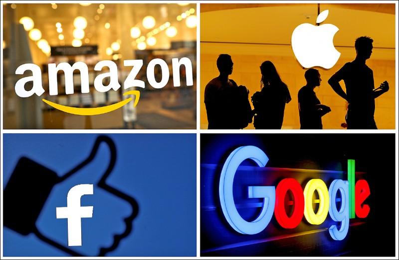 科技巨擘剉咧等》推動數位稅 G20財長會議達共識