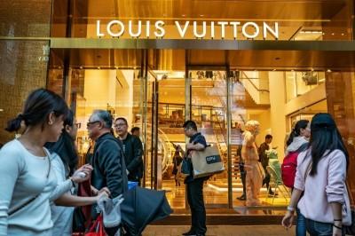 中專家:消費將成拉動經濟增長的主要力量