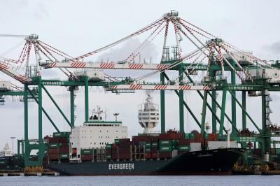 WTO:貿易戰若全面升級 全球貿易萎縮更勝2008金融海嘯