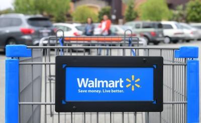 應對第4輪制裁關稅 美國零售業紛喊漲