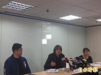 詹宏志:2年電商龍頭保衛戰 子公司恢復健康獲利