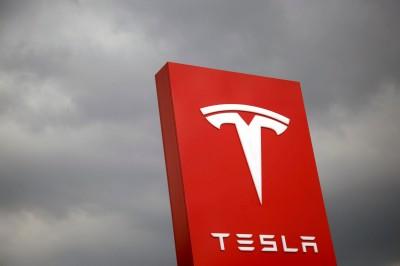 特斯拉Model 3涉「中國製造2025」 美拒絕豁免關稅