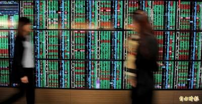 美國召開中國額外關稅公聽會 台股本週停看聽