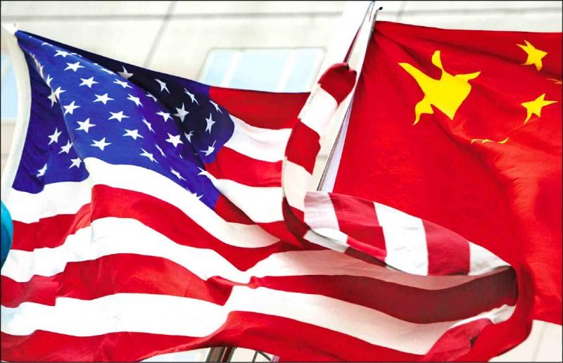 G20川習會「達成協議機率渺茫」