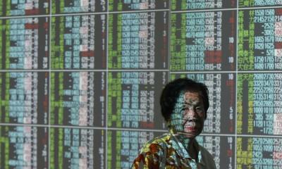 美中貿易戰打不停 穆迪:日韓台首當其衝
