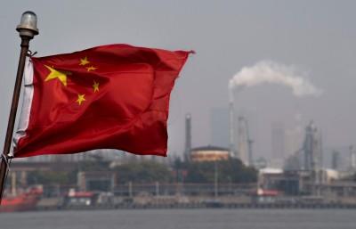 貿易戰未完 中國就業市場浮現新壓力