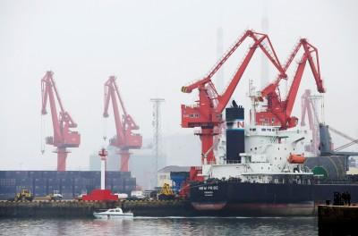無視美國制裁 中國遭爆偷向伊朗買25億元燃料