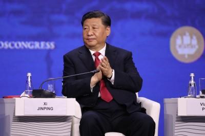 中國600億關稅能反擊?外界沒注意到「這招」竟大傷美國
