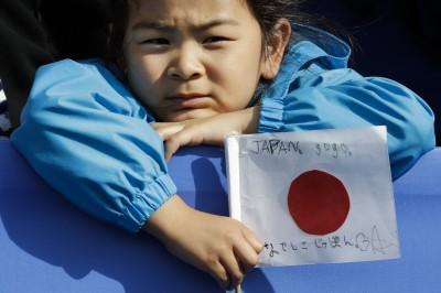 日本少子化的最後希望?「令和寶寶」成關鍵