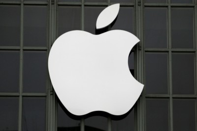 中國在美市佔不大!蘋果警告下一波關稅將招反效果