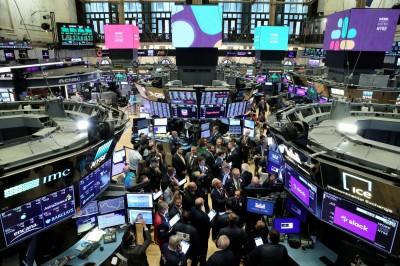 大低利時代!全球負收益債券衝破402兆創新高