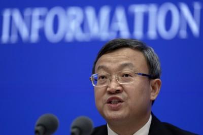 中商務部副部長:中美在貿易談判中應互相讓步