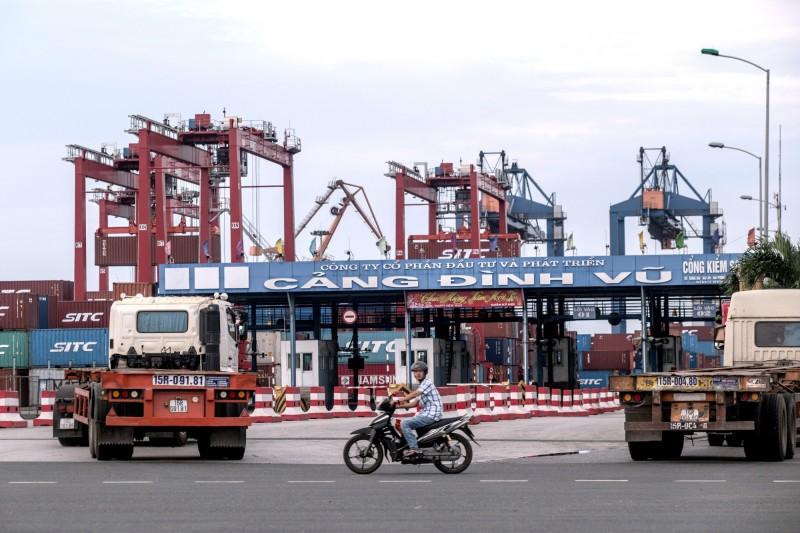 越南歐盟6月底簽訂FTA 擬10年內消除9成9關稅